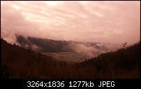 Kamera (Video- und Fotoqualität) vom Galaxy S III-20121219_111113.jpg