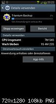 [Akku] Informationsthread-position-9-titanium-backup.png