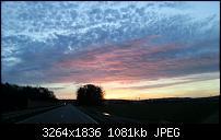 Kamera (Video- und Fotoqualität) vom Galaxy S III-20121224_081000.jpg