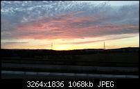 Kamera (Video- und Fotoqualität) vom Galaxy S III-20121224_081135.jpg