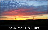 Kamera (Video- und Fotoqualität) vom Galaxy S III-20121224_081152.jpg