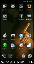 Zeigt her Eure Bildschirme!-uploadfromtaptalk1356858980569.jpg