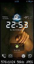 Zeigt her Eure Bildschirme!-uploadfromtaptalk1356904560791.jpg