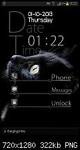 Zeigt her Eure Bildschirme!-screenshot_2013-01-10-01-22-51.png