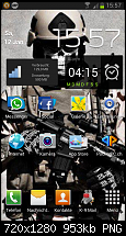 Zeigt her Eure Bildschirme!-screenshot_2013-01-12-15-57-22.png