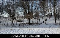 Kamera (Video- und Fotoqualität) vom Galaxy S III-20130116_124136.jpg