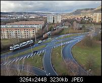 Kamera (Video- und Fotoqualität) vom Galaxy S III-20130205_143705_hdr.jpg