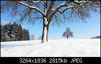 Kamera (Video- und Fotoqualität) vom Galaxy S III-2013-02-10-13.13.14.jpg