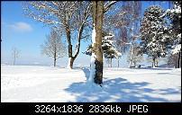 Kamera (Video- und Fotoqualität) vom Galaxy S III-2013-02-10-13.40.41.jpg
