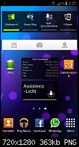 [Akku] Diskussionsthread-screenshot_2013-01-27-02-37-13.png