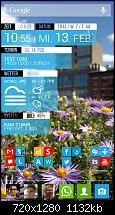 Zeigt her Eure Bildschirme!-screenshot_2013-02-13-10-55-25.png