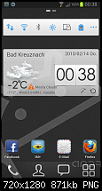 Zeigt her Eure Bildschirme!-screenshot_2013-02-14-00-38-03267987486.png
