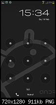 Zeigt her Eure Bildschirme!-screenshot_2013-02-14-15-34-301453232875.png