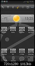 Zeigt her Eure Bildschirme!-screenshot_2013-02-14-15-25-081287044174.png