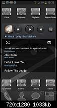 Zeigt her Eure Bildschirme!-screenshot_2013-02-14-15-26-13-657635499.png