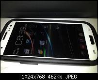 Samsung Galaxy S3 Zubehör-20120808_203733.jpg