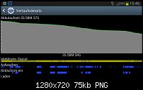 [Akku] Informationsthread-screenshot_2013-03-18-15-46-32.png
