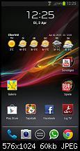 Zeigt her Eure Bildschirme!-uploadfromtaptalk1364898401903.jpg