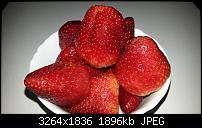 Kamera (Video- und Fotoqualität) vom Galaxy S III-20130409_190121.jpg