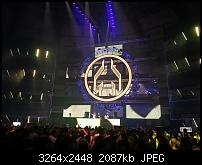 Kamera (Video- und Fotoqualität) vom Galaxy S III-20130427_193517_lls.jpg