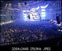 Kamera (Video- und Fotoqualität) vom Galaxy S III-20130427_213616_lls.jpg
