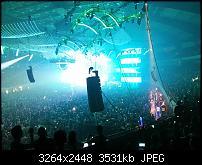 Kamera (Video- und Fotoqualität) vom Galaxy S III-20130428_015620_lls.jpg