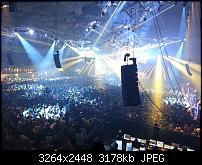 Kamera (Video- und Fotoqualität) vom Galaxy S III-20130428_020638_lls.jpg