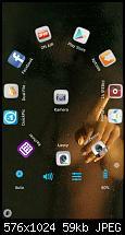 Zeigt her Eure Bildschirme!-uploadfromtaptalk1368271924264.jpg