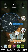 Zeigt her Eure Bildschirme!-uploadfromtaptalk1368271949398.jpg