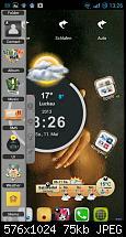 Zeigt her Eure Bildschirme!-uploadfromtaptalk1368271960589.jpg