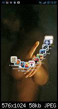 Zeigt her Eure Bildschirme!-uploadfromtaptalk1368271979552.jpg