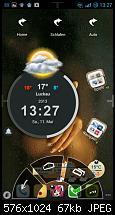 Zeigt her Eure Bildschirme!-uploadfromtaptalk1368271994175.jpg