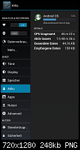 [Akku] Informationsthread-04-android-os.png