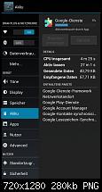 [Akku] Informationsthread-05-google-dienste.png