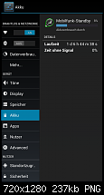 [Akku] Informationsthread-08-mobilfunk-standby.png