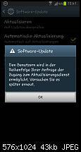 Samsung Galaxy S3 Update Android 4.4.2-uploadfromtaptalk1369050221806.jpg