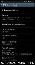 Samsung Galaxy S3 Update Android 4.4.2-uploadfromtaptalk1369053957797.jpg