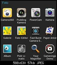 Kamera (Video- und Fotoqualität) vom Galaxy S III-uploadfromtaptalk1369434048548.jpg