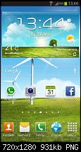 Sperrbildschirm zeigt falschen Ort-screenshot_2013-05-28-13-44-06.png