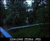 Kamera (Video- und Fotoqualität) vom Galaxy S III-20130531_211713.jpg