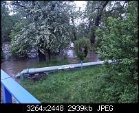 Kamera (Video- und Fotoqualität) vom Galaxy S III-20130531_211728_lls.jpg