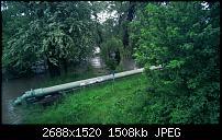 Kamera (Video- und Fotoqualität) vom Galaxy S III-imag0242.jpg