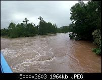 Kamera (Video- und Fotoqualität) vom Galaxy S III-20130602_182339_stitch.jpg