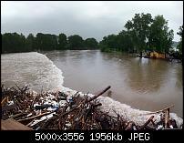 Kamera (Video- und Fotoqualität) vom Galaxy S III-20130602_190509_stitch.jpg