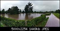 Kamera (Video- und Fotoqualität) vom Galaxy S III-20130602_183621_stitchc.jpg