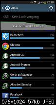Samsung Galaxy S3 Update Android 4.4.2-uploadfromtaptalk1388265529745.jpg