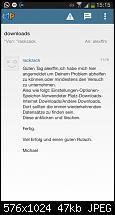 Downloadbenachrichtigung von Google Play nach Update auf Android 4.3.-1388499360097.jpg