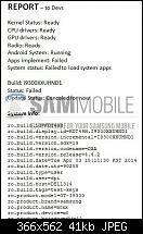 Samsung Galaxy S3 Update Android 4.4.2-1399486342400.jpg