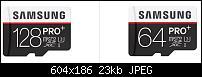 SD Card grösse-sd-card.jpg