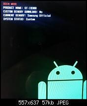 Galaxy S3 GT-I9300 wird nicht von Odin erkannt-image002.jpg